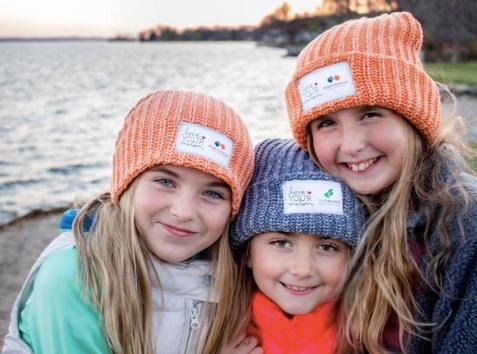 78680b54d9ace love-your-melon-hats